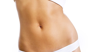 liposuction by dr steinbrech