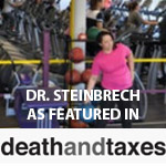 deathandtaxesmag-com-fake-news-site-tricks-internet-into-thinking-womans-ass-exploded
